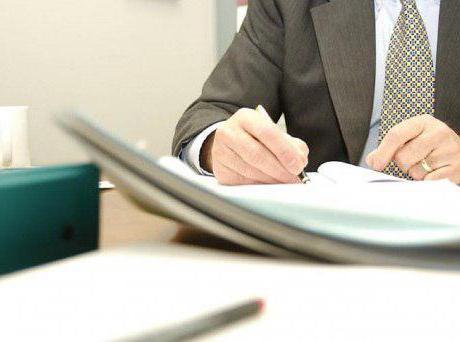 Справка о заработной плате в свободной форме: образец, для чего может потребоваться, как получить, особенности заполнения и прочие нюансы
