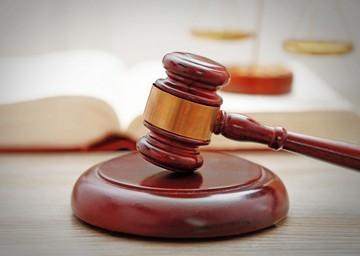 Как оформить развод через ЗАГС: порядок, условия, сроки и другие особенности расторжения брака в административном порядке