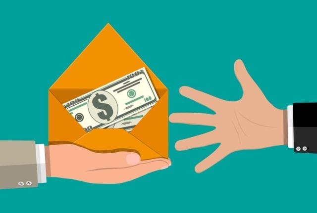 Доверенность на получение заработной платы: образец составления и нюансы оформления