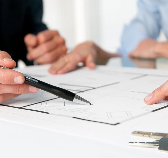 Правоустанавливающие документы на недвижимость, в том числе дом, квартиру, участок: что это, какие виды существуют, способы получения