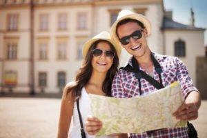 Виды виз: какие бывают по сроку пребывания, по цели въезда и другие
