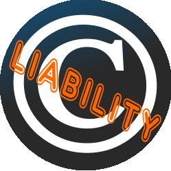 Нарушение авторских прав: статьи УК и ГК РФ (гражданская и уголовная ответственность, последствия в виде компенсаций, штрафов), заявление с претензией