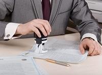 Доверенность от ИП на физическое лицо, в том числе на ведение дел и представление интересов: образец, цели, форма и другие нюансы