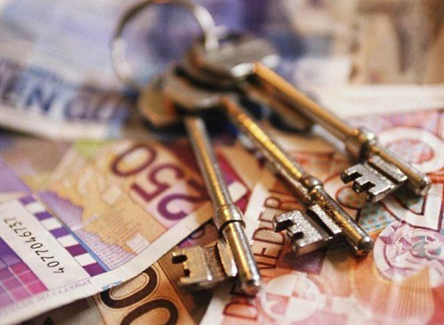 Брачный договор на квартиру или другую недвижимость, купленную в браке, в том числе в ипотеку