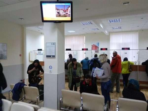 Сколько стоит виза в Чехию: стоимость сборов, цена оформления через турагентство