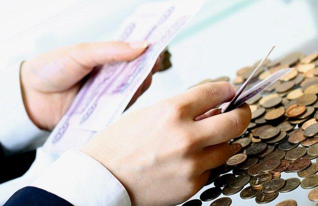 Идет ли стаж у самозанятых граждан: условия и порядок назначения пенсии для таких лиц, её размер, индексация, возраст и пр