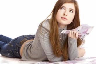 До какого возраста платят алименты в России, выплата после 18 лет или если ребенок учится в ВУЗе, институте