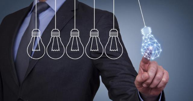 Интеллектуальная собственность: объекты и субъекты, понятие и структура, виды права, оценка, регистрация и управление, нарушение и другие нюансы