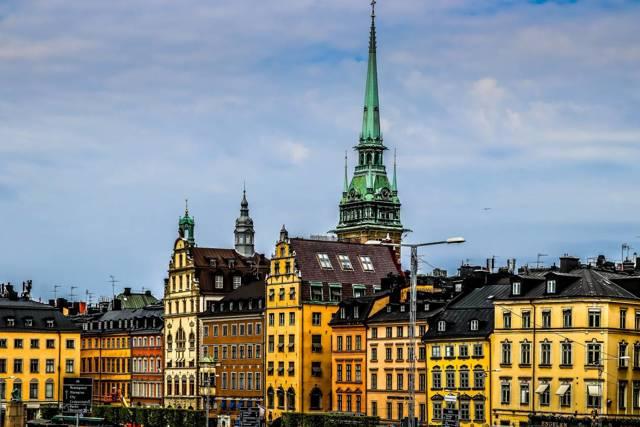 Иммиграция в Швецию: способы переезда из России, жизнь русских в стране
