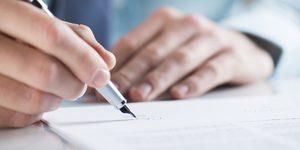 Заявление на увольнение по собственному желанию: как правильно написать, образец составления, можно ли отозвать