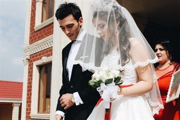Брачный возраст в РФ: со скольки лет можно вступать в брак