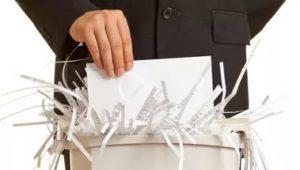 Доверенность на закрытие ИП: как составить и заверить нотариально, содержание, необходимые документы, образец