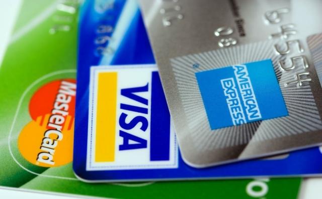 Как исправить кредитную историю — способы улучшения КИ и восстановления репутации заемщика