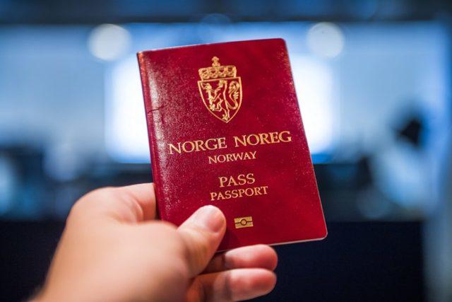 Как получить гражданство Норвегии: основные способы, необходимые документы