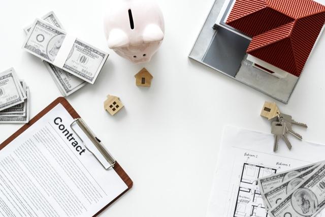 Завещание, дарственная или договор купли продажи: что лучше и дешевле оформить, чем они отличаются, какой способ выбрать для передачи квартиры