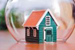 Страхование коммерческой недвижимости: как выбрать страховую компанию, порядок заключения договора