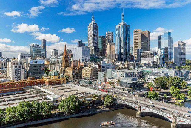 Виза в Австралию в 2020 году: как получить, правила оформления и другие особенности