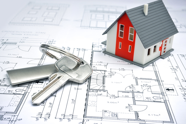 Что нужно знать о муниципальной квартире: новый закон о неприватизированном жилье в 2020 году, правила прописки, выселения и наследования