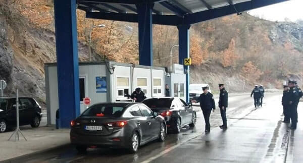 Виза в Сербию: нужна ли, правила пересечения границы и другие нюансы