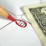 Как оплачивается командировка в 2020 году: порядок оплаты суточных и командировочных расходов, как оформлять и оплачивать такие дни