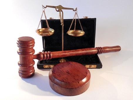Что такое патент: патентные права, его объекты и субъекты, договора, ответственность за нарушение и правовая защита, виды, отличие от авторского