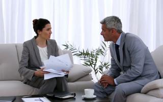 Оспоримая сделка: виды, в каком случае признается таковой, исковый срок, как оспорить продажу квартиры, брачный договор, договор с банком и другие соглашения