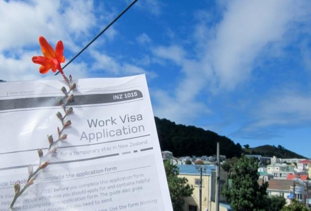 Виза в Новую Зеландию: правила оформления, стоимость и другие особенности