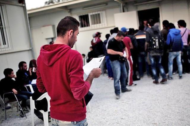 Иммиграция в Данию: как переехать из России, уровень жизни русских в стране