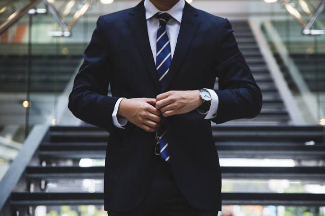 Как стать адвокатом, что для этого нужно: требования и советы будущему специалисту