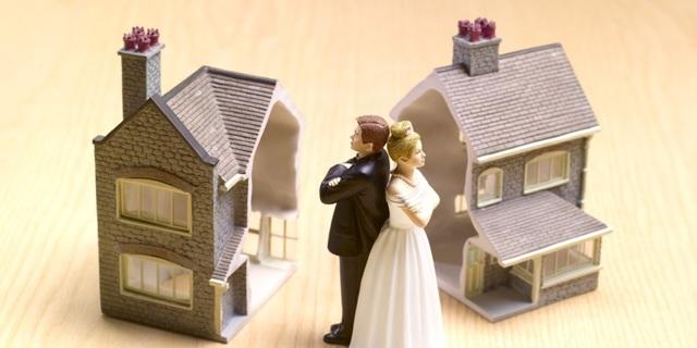Как делится материнский капитал при разводе супругов: кому достанется сертификат
