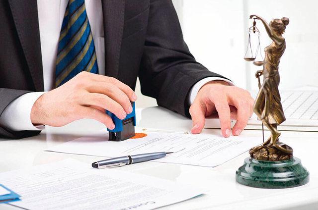 Договор безвозмездного пользования имуществом: ссудодатель и ссудополучатель, оформление, образец