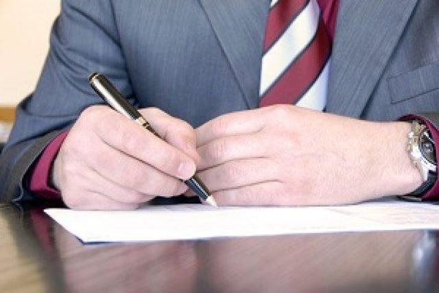 Выход из декрета раньше срока: возможно ли, причины, как правильно оформить, в том числе на неполный день, как составить приказ и заявление