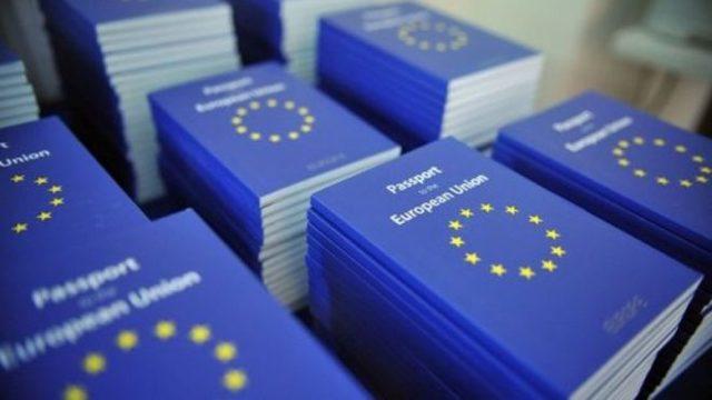 Гражданство ЕС по Европейской Конвенции: в какой стране Евросоюза легче получить, схемы получения