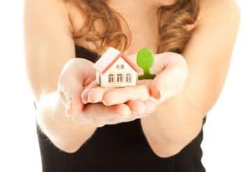 Как выделить долю в натуре в общей долевой собственности на квартиру