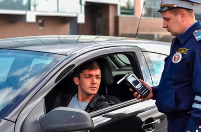 Допустимая норма алкоголя за рулем в промилле в 2020 году в России: сколько можно выпить, как измеряется количество в крови