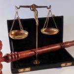 Порядок и правила увольнения работника по собственному желанию в 2020 году: как оформить процедуру