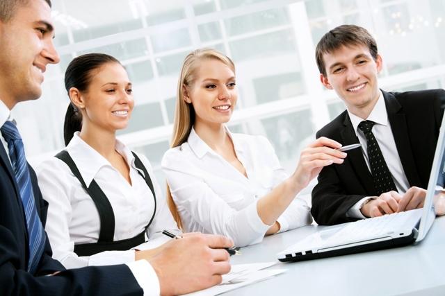 Вопросы на собеседовании при приеме на работу, психологические тесты, числовое тестирование с ответами и другое, примеры диалогов