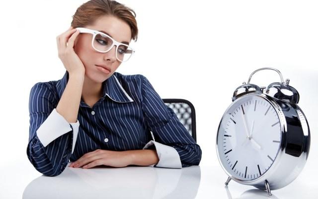 Отработка при увольнении на испытательном сроке: нужна ли, сколько составляет и как уволиться, не отрабатывая