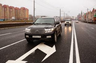 Лишение водительских прав за эпилепсию в 2020 году: почему запрещено управлять автомобилем