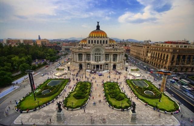 Виза в Мексику: нужна ли в 2020 году, правила оформления и другие нюансы
