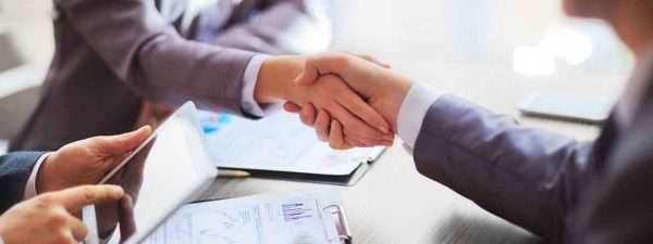 Договор с ИП: образец, понятие, виды предпринимательских договоров, порядок заключения, изменения и расторжения, реквизиты и особенности