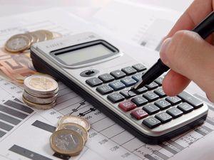 Страхование квартиры (от пожара, затопления соседей и прочего): как застраховать, сколько стоит страховка, порядок возмещение ущерба