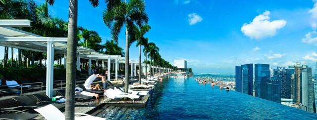 Виза в Сингапур 2020: нужна ли и как получить самостоятельно