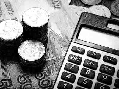 Увольнение по сокращению штатов или численности: пошаговая инструкция 2020 года, компенсации и выплаты, порядок и особенности оформления