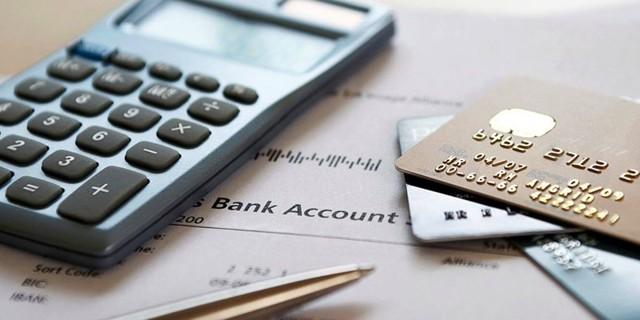 Документы для открытия расчетного счета в банке для ИП: что нужно, список и другие особенности