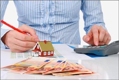 Можно ли продать квартиру, купленную на материнский капитал, и как это сделать: особенности продажи