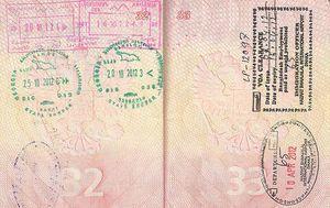 Нужна ли виза в Грузию в 2020 году для россиян и других граждан: правила оформления и особенности