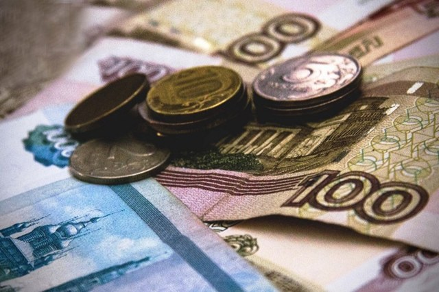 Порядок взыскания долга судебными приставами: полномочия, процедура, что могут забрать в уплату, очередность, нарушения