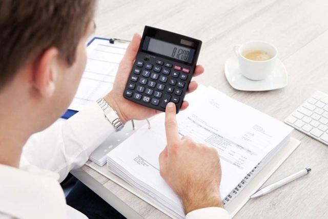 Идет ли трудовой стаж у ИП: как подтвердить, правила расчета и другие нюансы