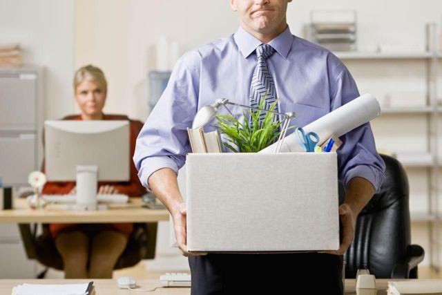 6-НДФЛ при увольнении сотрудника: как отразить выплату выходного пособия и правильно заполнить декларацию, пример заполнения